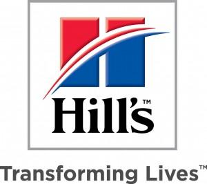 Hills transforming lives