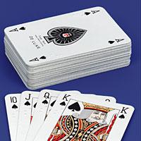 RC0061