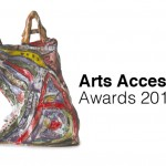 Arts Access Awards 2016