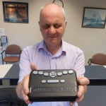 First affordable braille reader launched