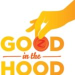 Good in the Hood 2016