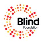 Blind Foundation Engagement Roadshow 2017