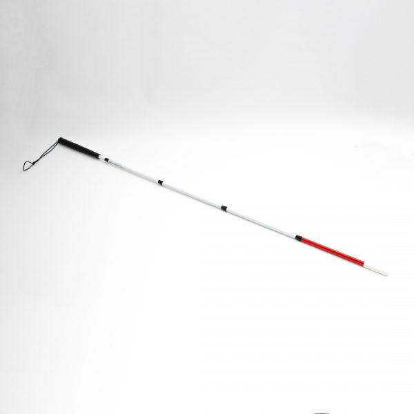 5 sect Ambutech folding cane