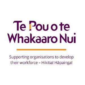 Te Pou o Te Whakaaro Nui