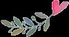 RPA_flower_heart