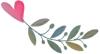 RPA_flower_heart_2