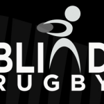 Blind Rugby Launch