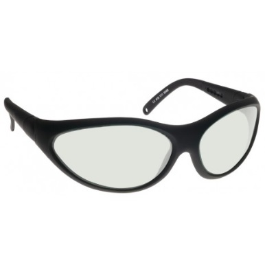 Image showing a pair of 63% Grey lens Sunglasses