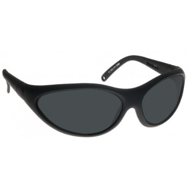 Image showing a pair of 11% grey lens sunglasses
