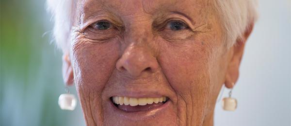June Hieatt's profile image