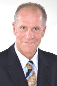 Chief Executive John Mulka's profile photo