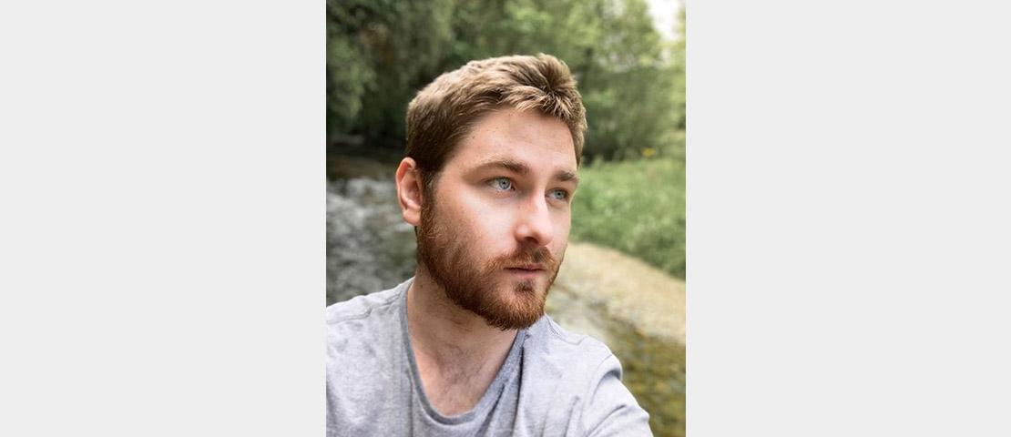 Callum McMenamin's profile photo
