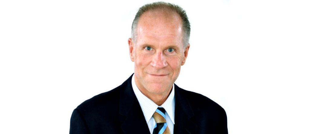 John Mulka