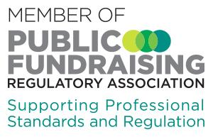 PFRA Member logo