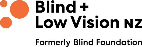 Blind Week